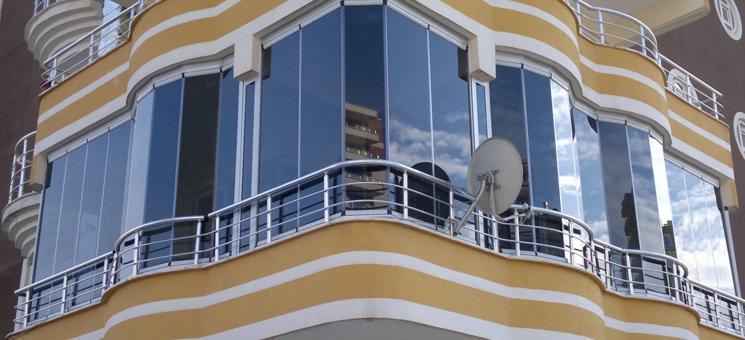 Gul Yapi Dekorasyon